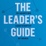 The Leader's Guide Book Image