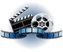 Agile Video Image